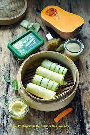 cuisiner mais tarte la tomate moutarde et herbes de provence beau photographie de