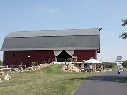 Wisconsin Wedding Venues Byo Alcohol At These Wisconsin Wedding Venues