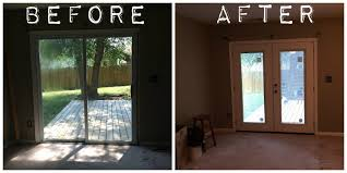 Cost To Install French Doors - kevin u0027s handy man services virginia beach french door installation