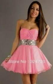 light pink dama dresses light pink quinceanera dama dresses 2018 newclotheshop