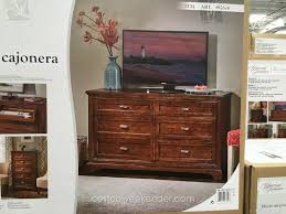 Ikea Bathroom Vanity Reviews by Bathroom Bathroom Vanities Costco For Making Perfect Addition To