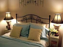 Bedroom Furniture Va Beach Virginia Beach Center Of Resort Area Homeaway Northeast