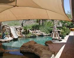 Peoria Tent And Awning Residential Shade Canopies U2013 Phoenix Tent And Awning U2013 Quality