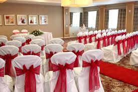 wedding events wedding events picture of best western marks tey hotel marks