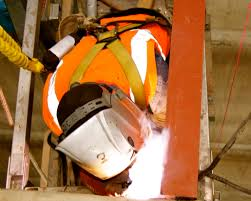 welding ventilation system elcosh electronic library of construction occupational safety