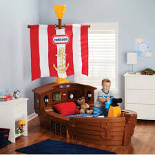 Pirate Ship Bed Frame 40 Unique Creative Kids Bed Ideas That You U0027ll Love