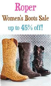 s boots for sale the 25 best womens boots on sale ideas on