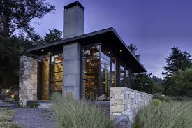Best Small Modern Classic House by Home Design Contemporary Contemporary Home Design Open House