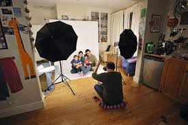 home photography studio home photo studios how to shoot pro quality portraits with a