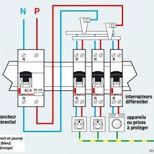Question Forum électricité Conseils Branchement Appareils Liste De Plans électriques De La Maison