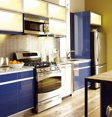 Wall Kitchen Design One Wall Kitchen Designs Gorgeous Furniture Decor Ideas Fresh In