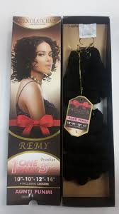 Clip In Hair Extensions Columbus Ohio by Chocolate 100 Brazilian Remy Human Hair 1 Pack 5 Pcs Aunti