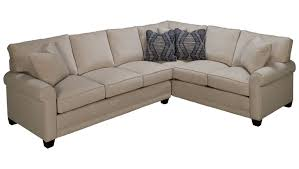 Rowe Sectional Sofas by Rowe My Style Rowe My Style 2 Piece Sectional Jordan U0027s Furniture