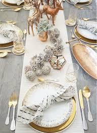 best black friday christmas decorations deals best 25 gold christmas ideas on pinterest winter craft 3 a big