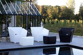 Lounging Chairs For Outdoors Design Ideas Luxury And Lounge Chair For Outdoor Furniture Design Ideas