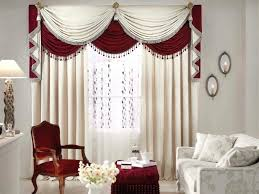 contemporary orange curtains large size of living designs colorful