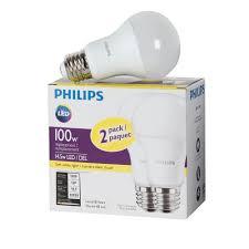specialty light bulb stores a19 led light bulbs 14 5 w 2 pack led specialty bulbs canac