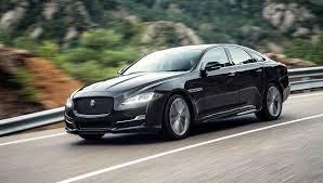 jaguar jaguar google