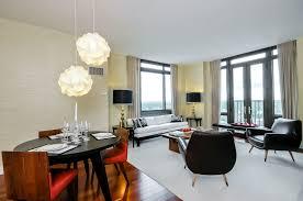 trump home luxury mattress luxury real estate homes u0026 condos westchester ny white plains