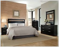 Modern Furniture Atlanta Ga by Bedroom Furniture In Atlanta Ga U003e Pierpointsprings Com