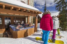 2016 opening dates for canadian ski resorts leavetown