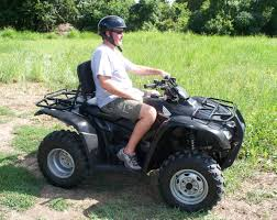ride n rest atv by greatday rr605b implements and more