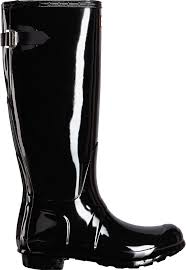 womens ugg lo pro boot black boots for s sporting goods