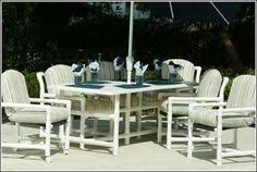 Pvc Outdoor Patio Furniture Pvc Pipe Patio Furniture Pinteres