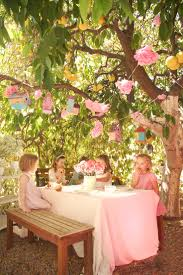 High Tea Kitchen Tea Ideas Best 25 Outdoor Tea Parties Ideas On Pinterest Garden Parties
