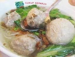 cara membuat mie es bakso 99 best mie ayam pangsit and bakso and soto mie and tekwan and
