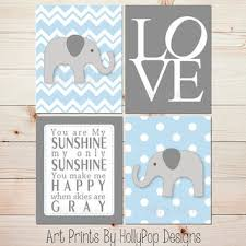 You Are My Sunshine Wall Decor Hollypop Designs On Wanelo