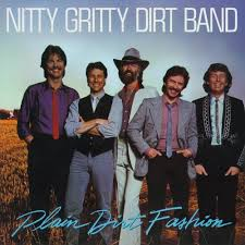 cadillac ranch nutrition amazon com cadillac ranch nitty gritty dirt band mp3 downloads