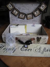 Shabby Chic Wedding Guest Book by 49 Best Guest Book Ideas Images On Pinterest Guest Books