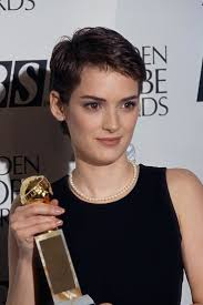25 best winona ryder boyfriend ideas on pinterest winona ryder