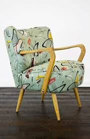 Design Ideas For Chair Reupholstery Design Ideas For Chair Reupholstery Diy Reupholstering My Dining