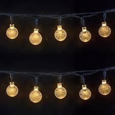 Ball Solar Lights - solar lighting outdoor lighting shop the best deals for nov