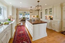 white kitchen cabinets raised panel white raised panel kitchen cabinets