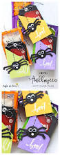 free halloween gift tags 34 best halloween printables images on pinterest holidays
