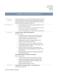 Best Resume Template Healthcare by Best Resume Template Healthcare Free Resume Resources