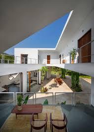 gallery of tomoe villas note d 7