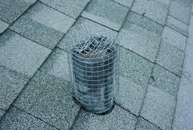 hurricane retrofit guide roof u0026 attic water intrusion