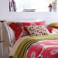 Harlequin Duvet Covers Harlequin Poppy Pillowcase Disc Duvet Covers U0026 Pillowcases Palmers