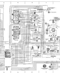 wiring to fuse box vintage truck fuse block wiring diagram