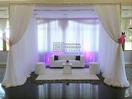 florida design s miami home decor furniture furniture south florida home design great luxury with
