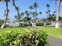 hawaii all resorts timeshare resort ratings and reviews