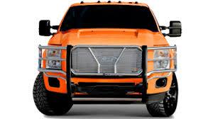 2006 ford f250 parts ford f250 accessories truck parts autoaccessoriesgarage com