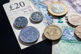 bureau de change londres sans commission changer ses euros retirer livres sterling comment faire