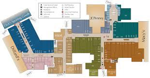 Fayette County Maps Fayette Mall Map My Blog