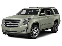 cadillac escalade commercial 2017 cadillac escalade premium luxury for sale in jackson near
