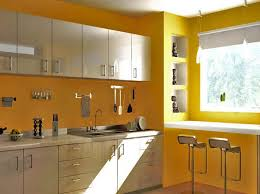 What Color To Paint Kitchen by 151 Best Colors Images On Pinterest Places Latin America And
